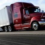 Pensive schrijft voor Truckers WL