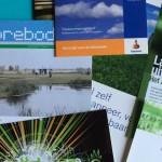 Diverse reportages voor Ondernemersbelang