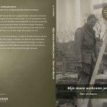 Tweede uitgave Siem van Buuren