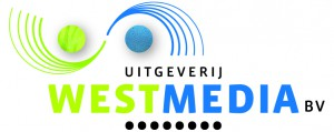 westmedia